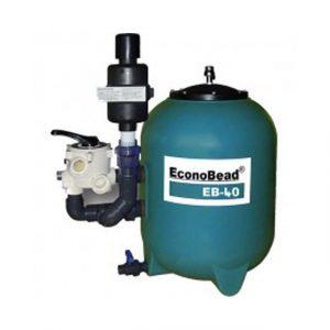 EC-EB01-40