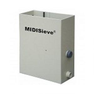 UL-SI01-MIDI
